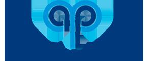 Imatge logo pintaluba