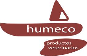 humeco