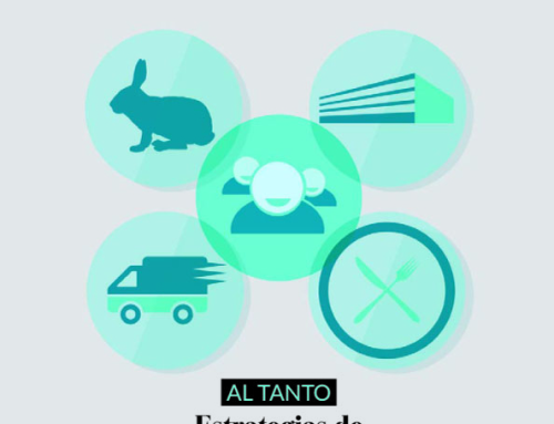 Boletín de Cunicultura Nº178