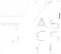 Asescu Logo