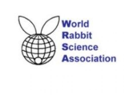 Newsletter nº 4 de la World Rabbit Science Association (WRSA) – JUNIO'2018″