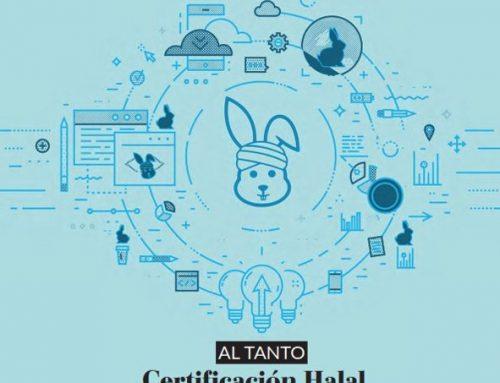 Boletín de Cunicultura Nº182