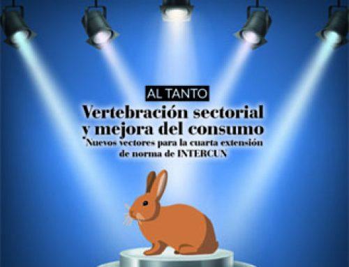 Boletín de Cunicultura Nº186